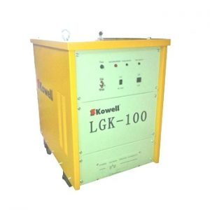 may-cat-plasma-lgk-100-gia-re